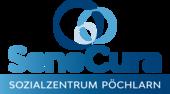 SeneCura Sozialzentrum Pöchlarn Logo